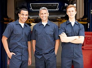 auto-repair-about
